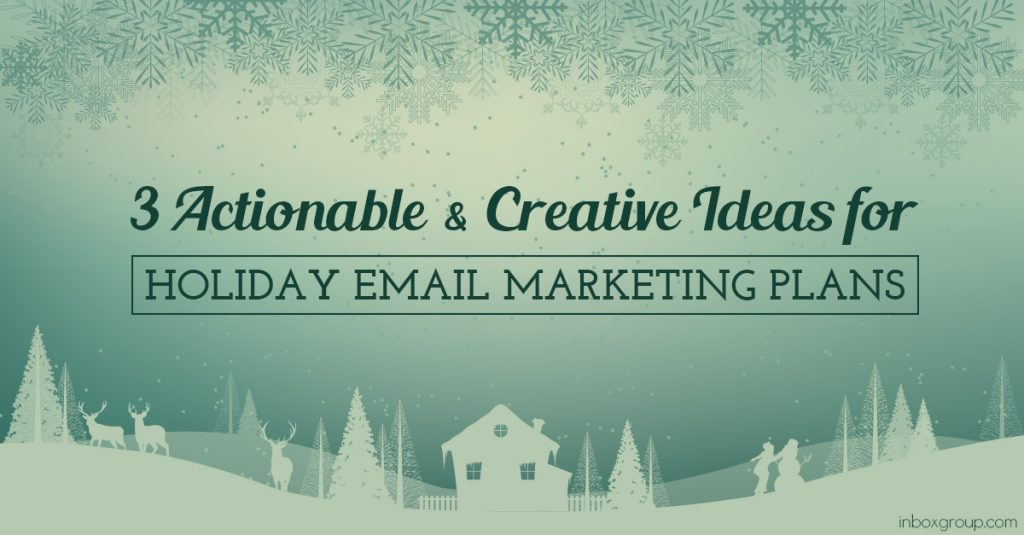 Maximize Your ROI With These 7 Excellent Email Marketing Strategies